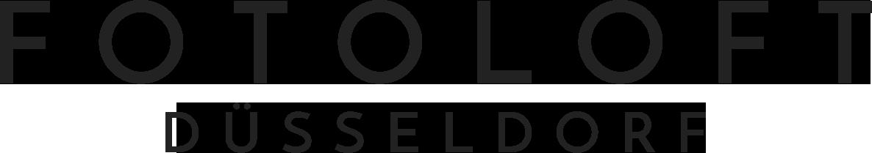 fotoloft-duesseldorf